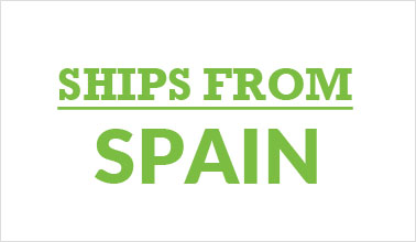 Ships from Spain