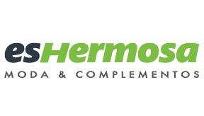 Logo Eshermosa